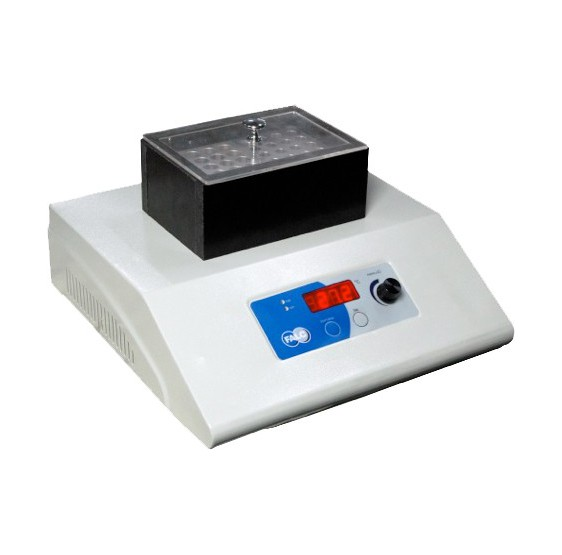 Thermoblock TDC 100 P2